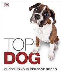 topdog